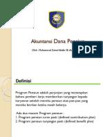 8-Akuntansi Untuk Dana Pensiun-20150512