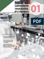 Material Laboratorio.pdf