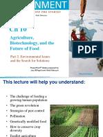 Ch10 Lecture 3e