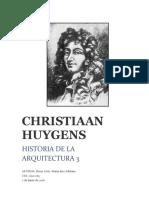Christiaan Hyugens