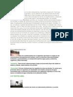 Los factores climáticos.docx