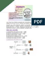 Ingles de Jean Piaget
