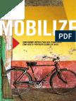 Manual de Mobilização Missionária GoMobilize