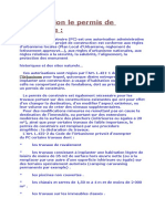 DESSIN_DES_BATIMENT.doc;filename= UTF-8''DESSIN DES BATIMENT