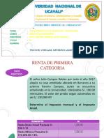 CASOS PRACTICOS CATEGORIAS.pptx