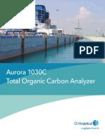 Aurora 1030 C OI