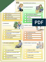 jobs inter. escolha multipla.doc
