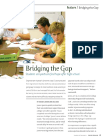 bridging-the-gap-post-secondary-ed