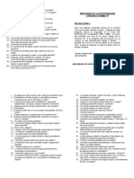 Eynsenck-  forma A.doc