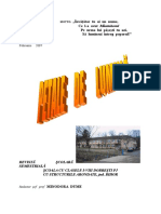 petale_de_lumina_nr.1.doc