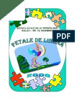 petale_de_lumina_nr_14.pdf