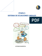 Portafolio Matematicas 1-Etapa 5