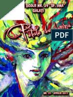 Revista Peteale de lumina nr 19 b pentru net.pdf
