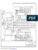 FP14000 AMP
