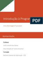 Introdução-Linguagens-de-Programação.pdf