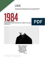 1984 manual