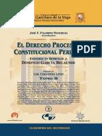 HOMENAJE_DOMINGO_GARCIA_TOMO2.pdf
