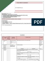 53-54 Evaluare Sumativă