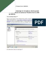 docuri.com_instalare-hyperv.pdf