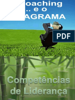 oeneagramaeocoaching-12829743605628-phpapp02