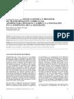 Dialnet-FormacionDocenteContinuaYProcesosDeTransformacionC-2574660.pdf