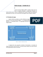 Modelo de Jogo_ José Velosa