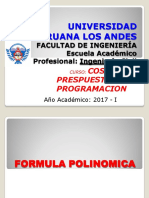 SEMANA-005-FORM.-POL.pptx