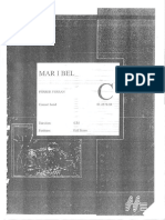 mar i bel.pdf
