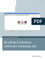 ANSI_MV_Recloser_Reydisp_Training_Aid_EN.pdf