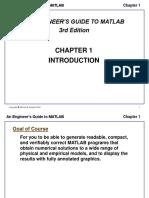 Chapter1_MatlabIntroduction