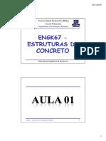 ENGK67_Aula_01_2016_2.pdf