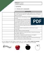 MODELO EXAMEN CUA I 1ª EVAL.pdf