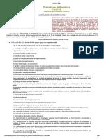 Lei nº 11344.pdf