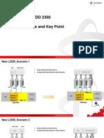 Telkomsel LTE TDD 2300 Installation Guide_20171031.pdf