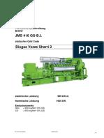 ts33807 (003)
