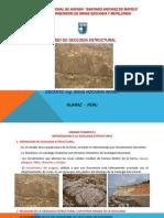 DIAPOSITIVAS GEOLOGIA ESTRUCTURAL.pptx