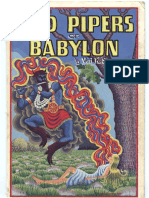 pied-pipers-of-babylon-verl-k-speer(LAW).pdf