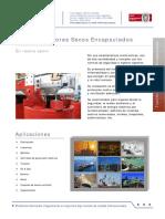 01 Hoja Tecnica General Espanol(1)