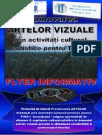 Flyer AIDS V2 Galeria Concurs 7@Rte APL