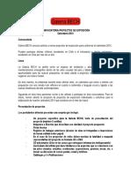 Bases 2014 PDF