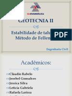 Geotecnia 2 Leti.pptx
