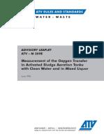 kupdf.com_atv-m-209e-aeration.pdf