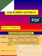09_Equilibrioquimico3