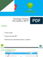 Duolingo Stories Nov-2017.pdf