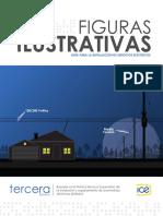 Folleto+Instalaciones+Cascada