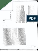 Carreira e Remuneração FGV.pdf