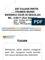 Slide Garis Panduan Mengurus Murid Berisiko Cicir Kuala Muda_Yan