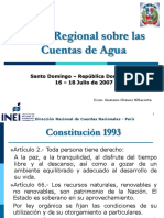 Peru.ppt