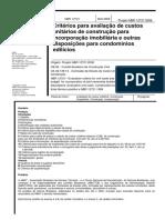-NBR12721 2006_final_DF.pdf