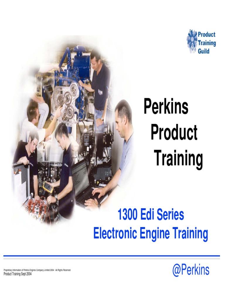 Stupendous Perkins 1300 Edi Training Course Fuel Injection 1 6K Views Wiring Cloud Favobieswglorg